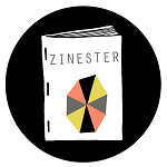 Button-Zinester-150