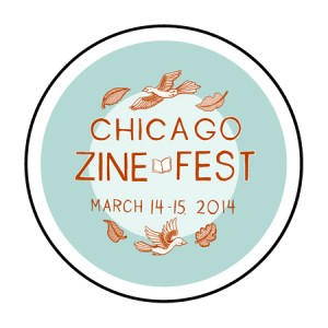 ChicagoZineFestButton_1in