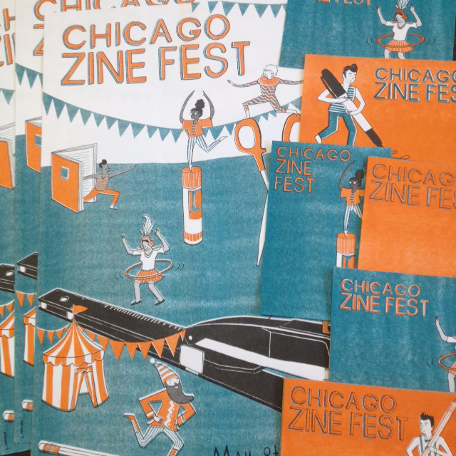 CZF2015_posters_postcards